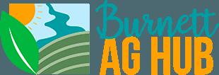 Burnett Ag Hub